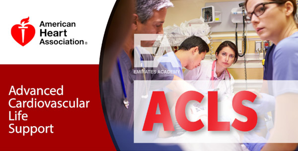 ACLS Coaching Center Pathanamthitta, Kerala